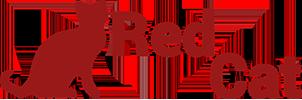 Redcat - Саме цікаве зі світу тіризму