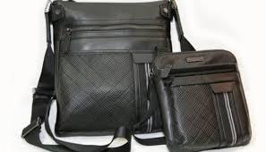 Картинки по запросу Як вибрати чоловічу сумку через плече!!!